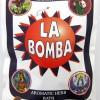 la_bomda