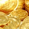 Προσέλκυση πλούτου και ευημερίας με την ενέργεια της Πανσελήνου