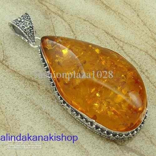 Ενεργειακά κοσμήματα - Page 2 of 3 - Alinda Kanaki Shop 3b584c934e1