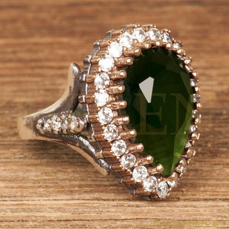 Κοσμήματα ανατολής - Alinda Kanaki Shop a0366442744