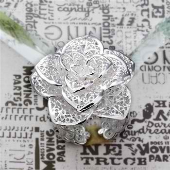 Ασημένια δαχτυλίδια - Alinda Kanaki Shop 4a2e8e5d60b